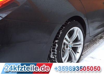 Style-408M-@-BMW-535d-xDrive-GT-M-Paket-313-PS-00002