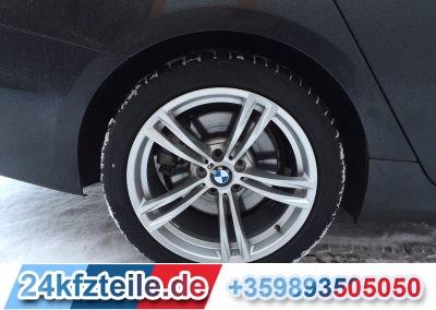 Style-408M-@-BMW-535d-xDrive-GT-M-Paket-313-PS-00005