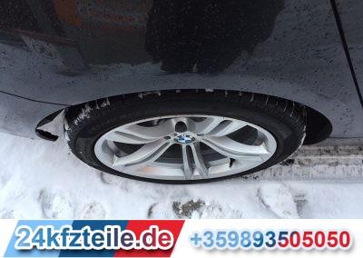 Style-408M-@-BMW-535d-xDrive-GT-M-Paket-313-PS-00006