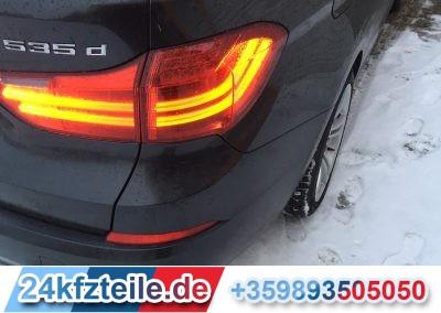 Style-408M-@-BMW-535d-xDrive-GT-M-Paket-313-PS-00007