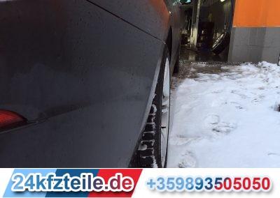 Style-408M-@-BMW-535d-xDrive-GT-M-Paket-313-PS-00008