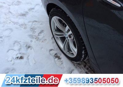 Style-408M-@-BMW-535d-xDrive-GT-M-Paket-313-PS-00010