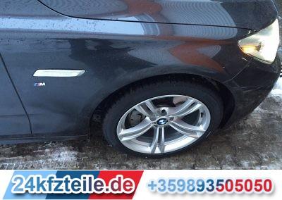 Style-408M-@-BMW-535d-xDrive-GT-M-Paket-313-PS-00012