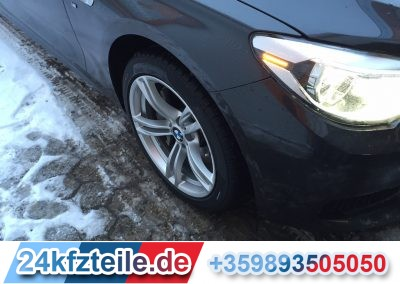 Style-408M-@-BMW-535d-xDrive-GT-M-Paket-313-PS-00013
