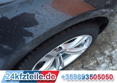 Style-408M-@-BMW-535d-xDrive-GT-M-Paket-313-PS-00015