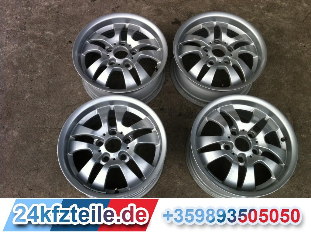 BMW-Style-154-E90-E91-E92-E93-feb01303-1024×764