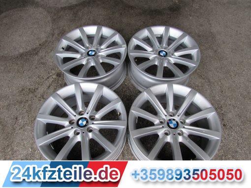 BMW-Style-365-1-510×382