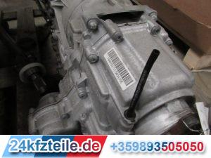 Automatic-gearbox-ZF-GA8HP70X-00011-300×225 (1)