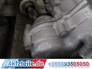 Automatic-gearbox-ZF-GA8HP70X-00018-300×225 (2)