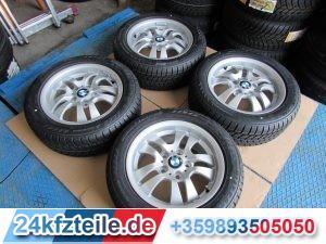 BMW-Style-154-36116775593-Bridgestone-00002-300×225