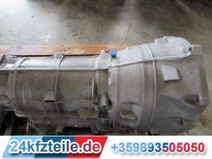 BMW-ZF-GA8HP70X-AWD-00004-300×225