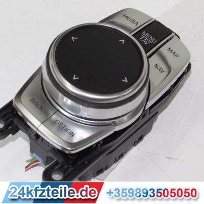 NBT-EVO-Navigation-system-Professional-00007-400×400