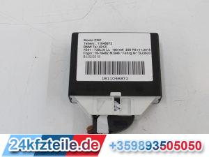 PDC-Control-unit-BMW-5-G30-7-G11-G12-00001-300×225