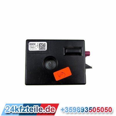 Резервна Back-Up антена за BMW MINI Rolls-Royce 65209325735