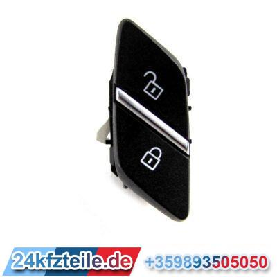 Парт номер BMW: 61316801352